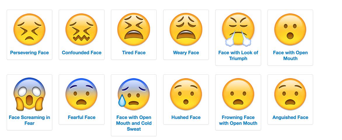 That Emoji Means What Panmedia