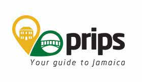 Prips Jamaica Website