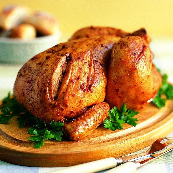 Jamaican Christmas Food.5 Must Have Meals At Jamaican Christmas Dinner Panmedia