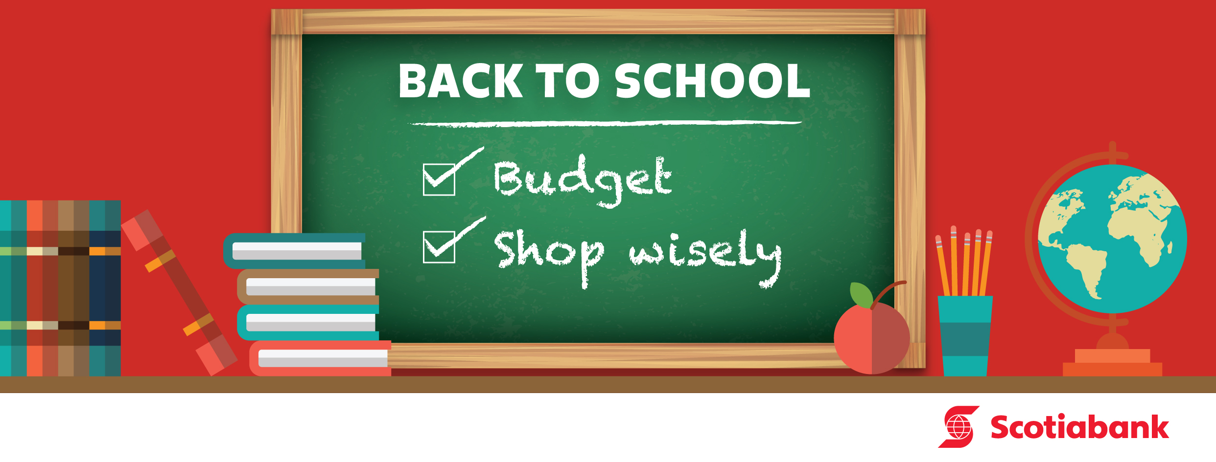 scotiabank back to school fb cover